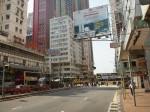 Hong Kong Day1