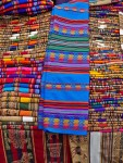 Cusco, 2014, SouthAmerica