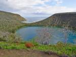 Ecuador, Galapagos, 2014, SouthAmerica