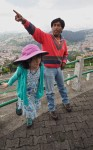 2014, Quito, Ecuador, SouthAmerica